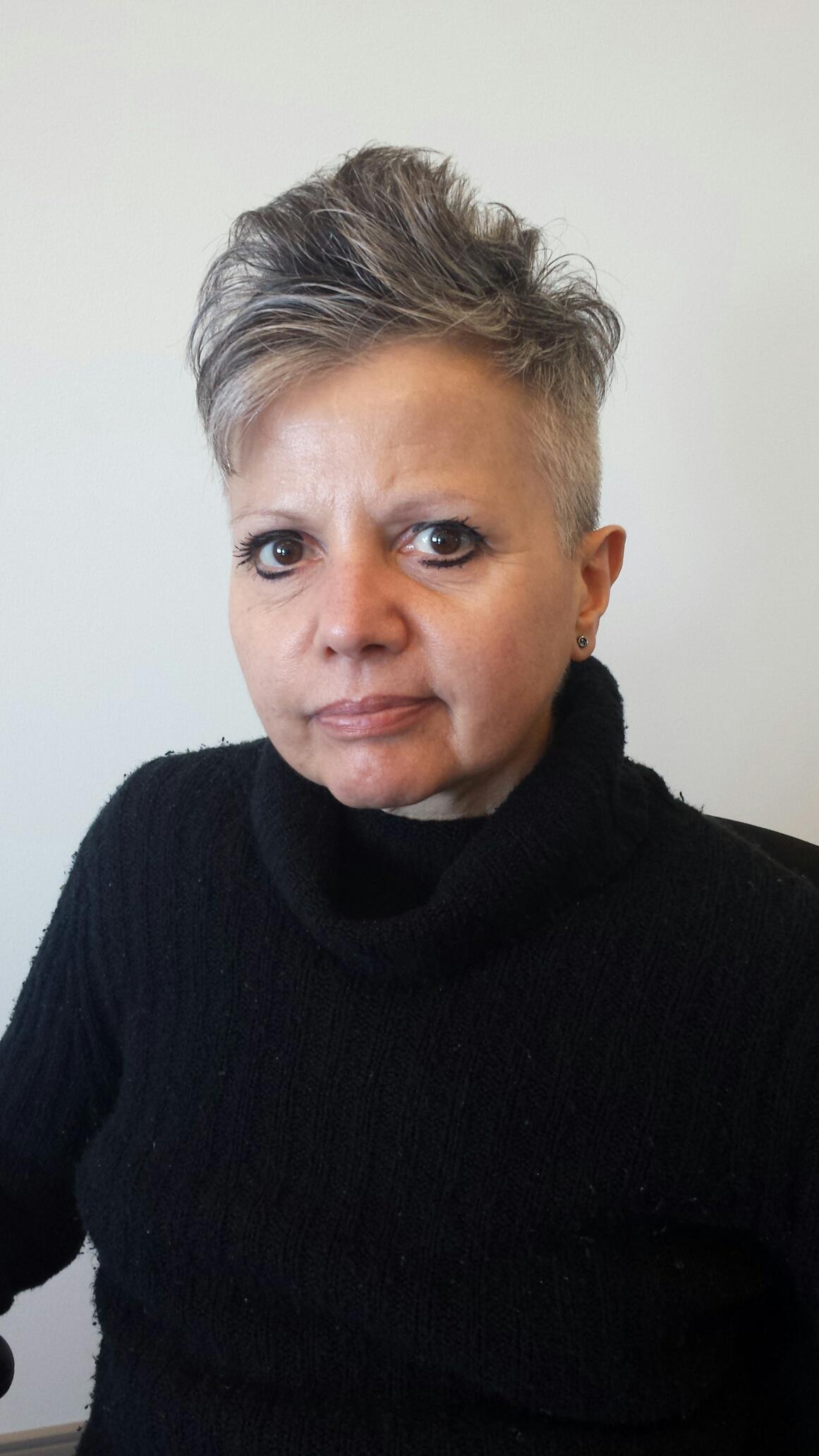 Diane Bradshaw, Esq.