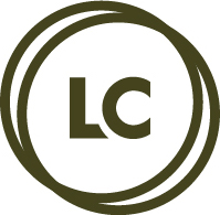 LawChamps