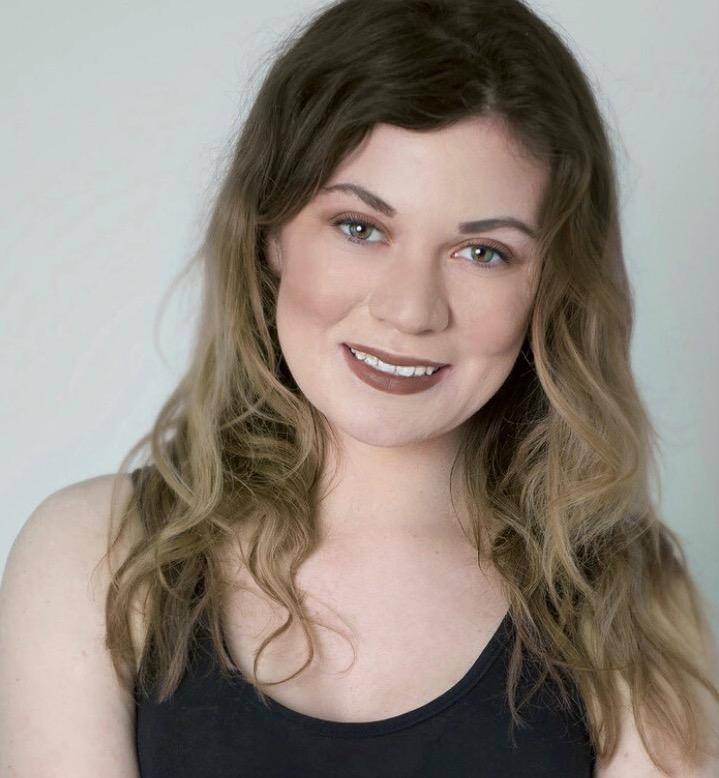 Kaylyn McKenna