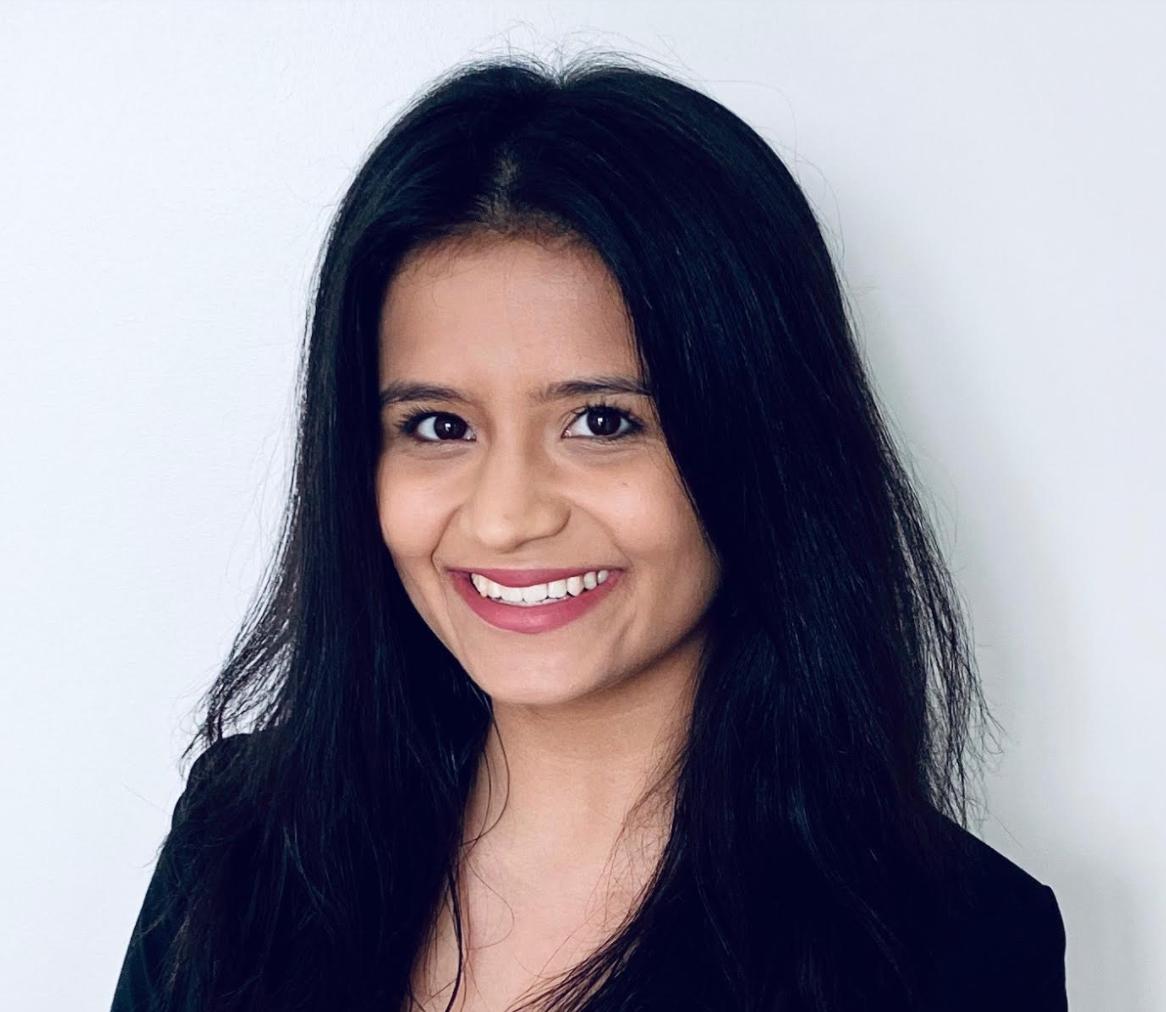 Sabaa Sharma