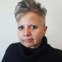 Legal Meet-Up Profile: Diane Bradshaw