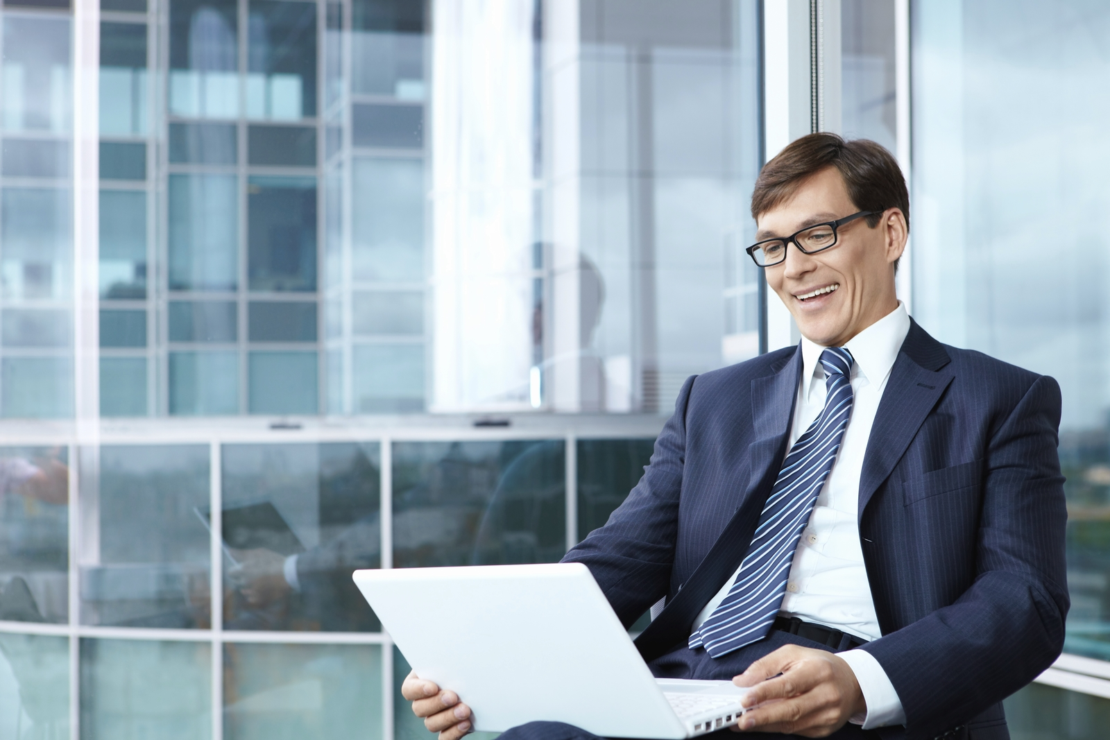 Business Lawyers: Here's how LawChamps Can Help You