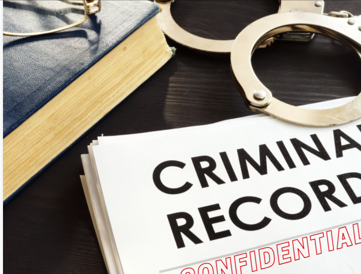 How to Get Your Record Expunged or Sealed in Florida