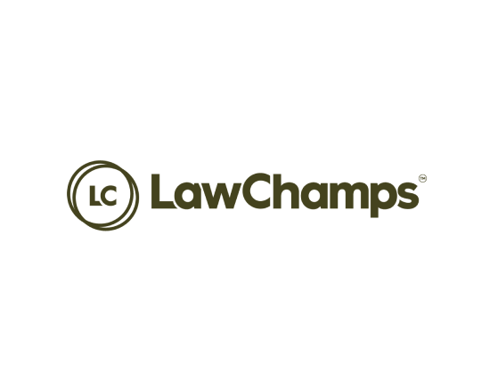 What LawChamps Gives Lawyers That They Can't Get Elsewhere