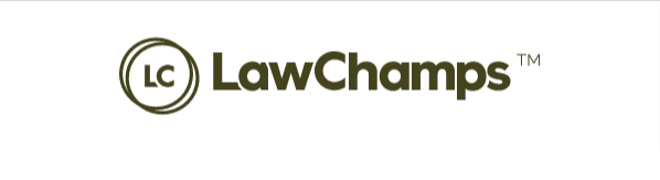Finding a Lawyer Through LawChamps vs. Searching Online