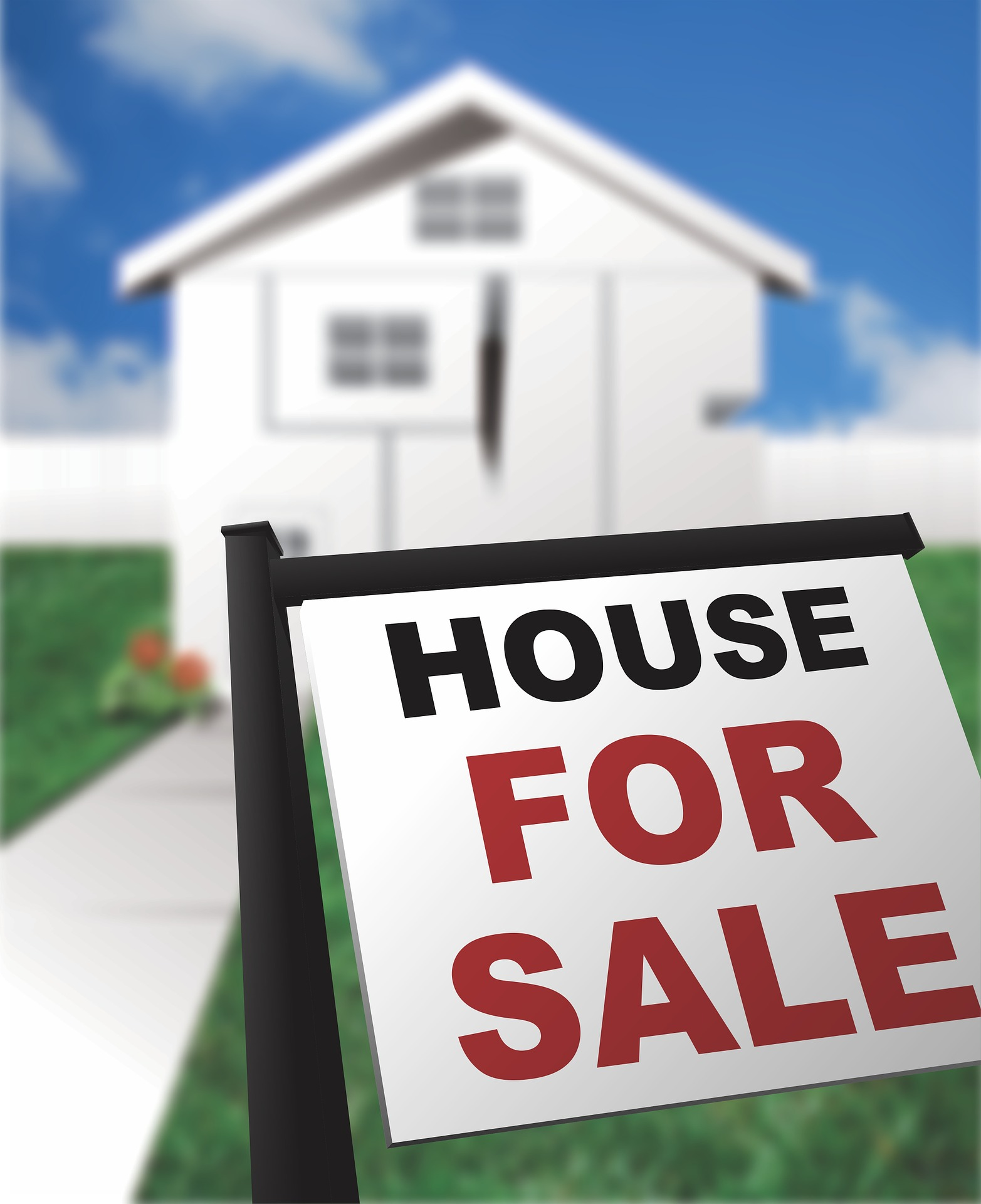 How Lawyers Help with Difficult Home Buyers