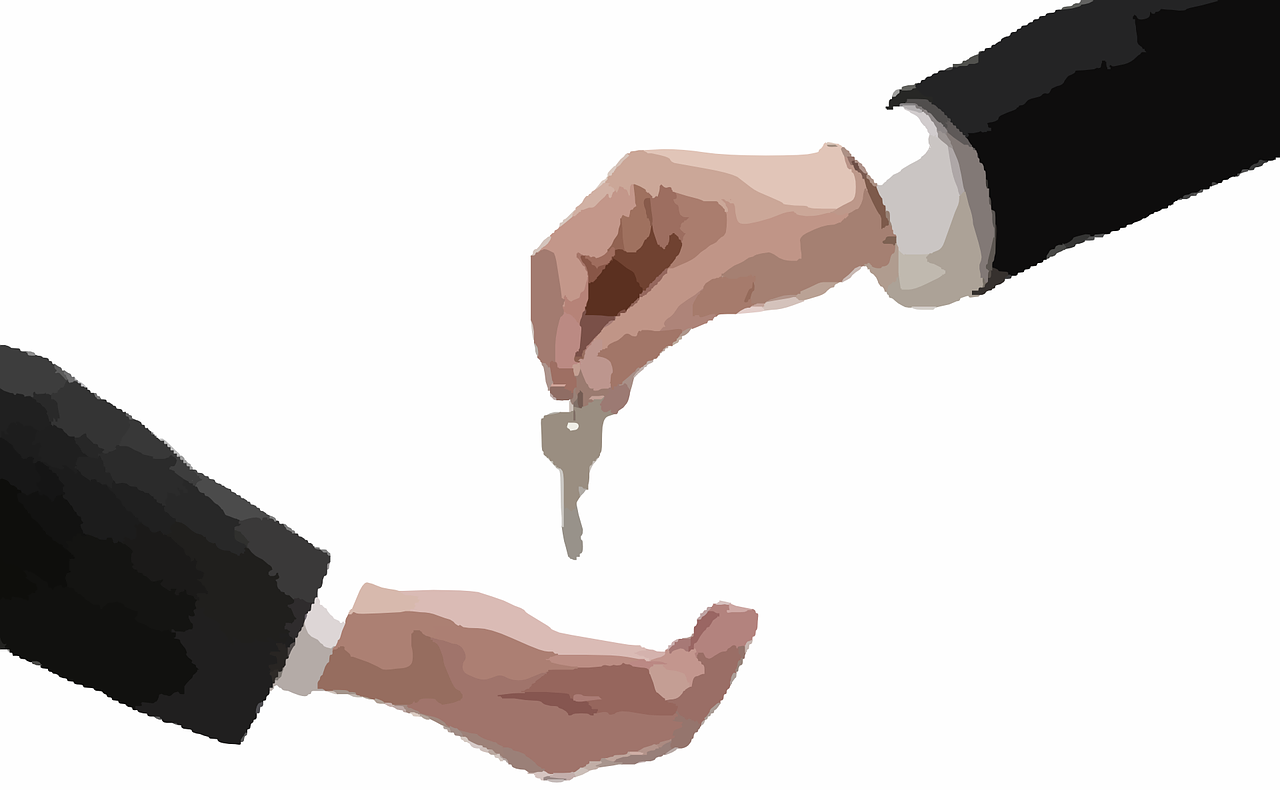 I signed a contract on a house. Now I don't want it. Can I get out of the home purchase?