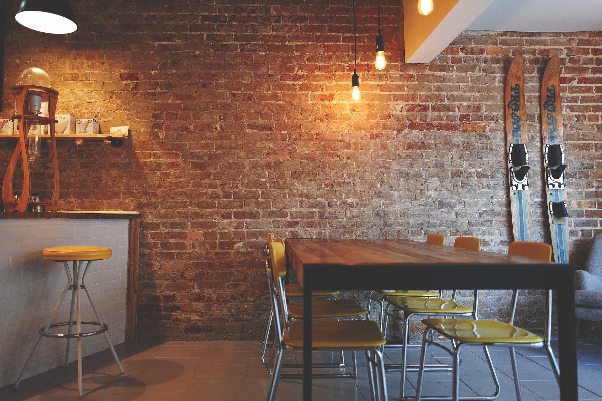 Restaurant Owners: Here's how to renegoitate your lease