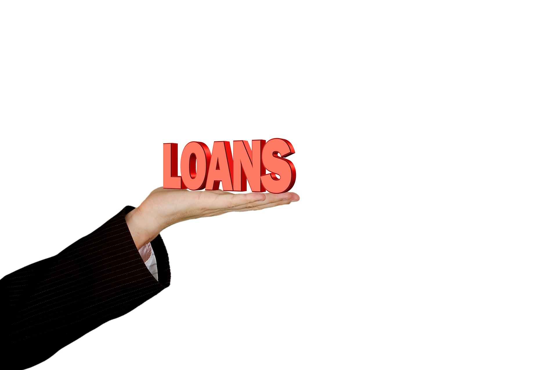 Student loan troubles? A lawyer can help