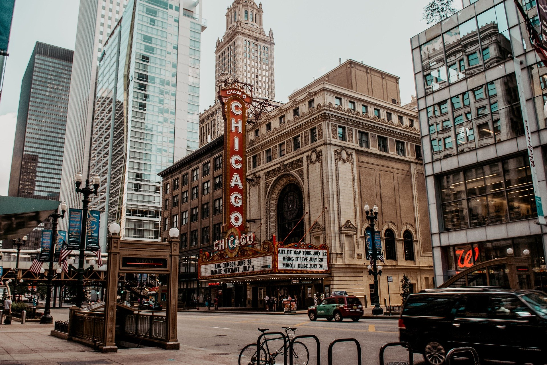 Eviction And Renting In Illinois During The Coronavirus Pandemic: What Rights Do Renters Have?