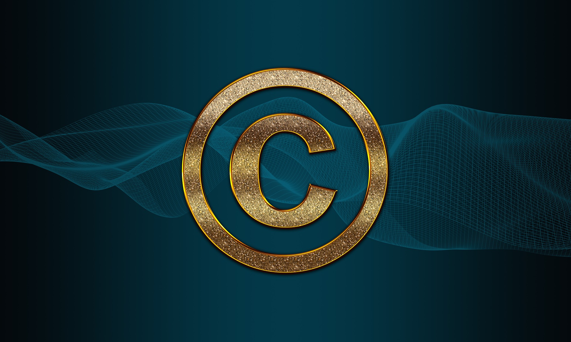 Demystifying Your Copyright License Agreement