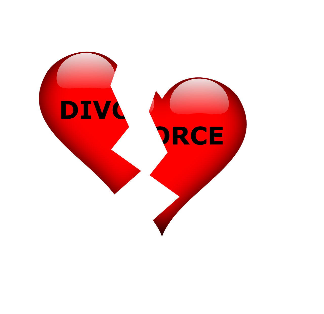 Spousal Support: How Can A Lawyer Help?