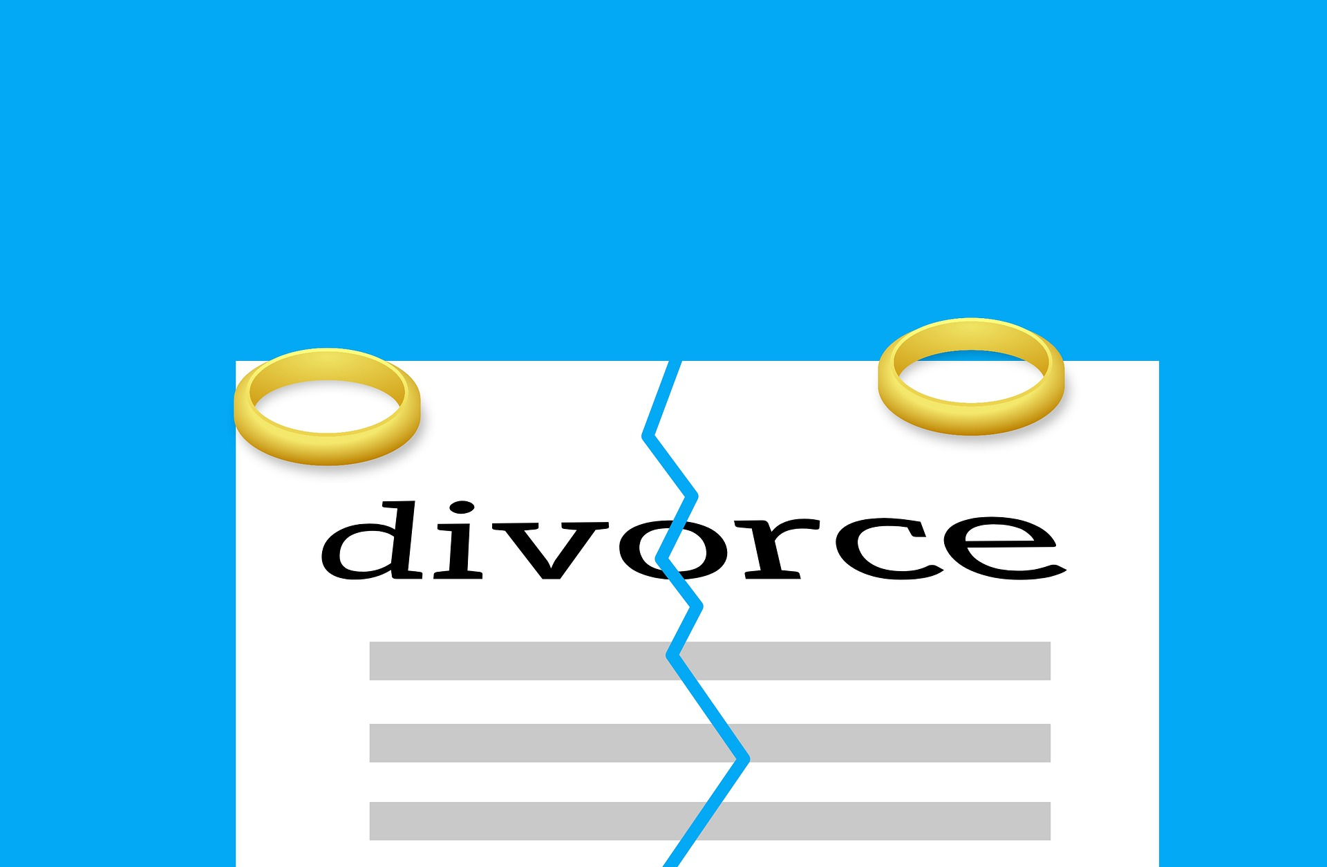 Who Gets The House in A Divorce in New York?