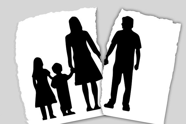 Top 5 Questions and Answers About Family Law Presented During Court Buddy's May Meet-Up