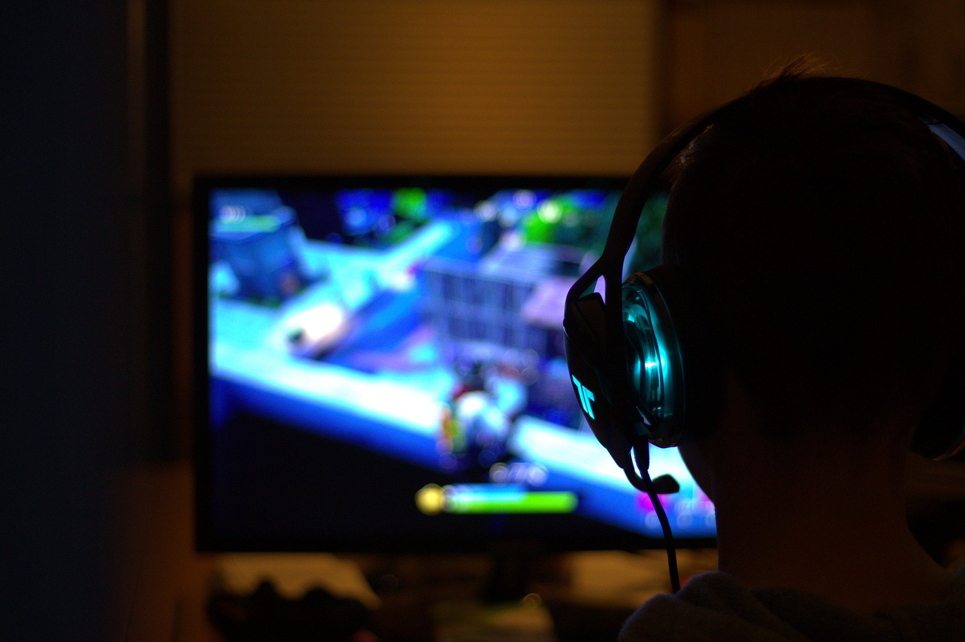 Video Game Creation: Important Copyright Laws That Protect Your Ideas