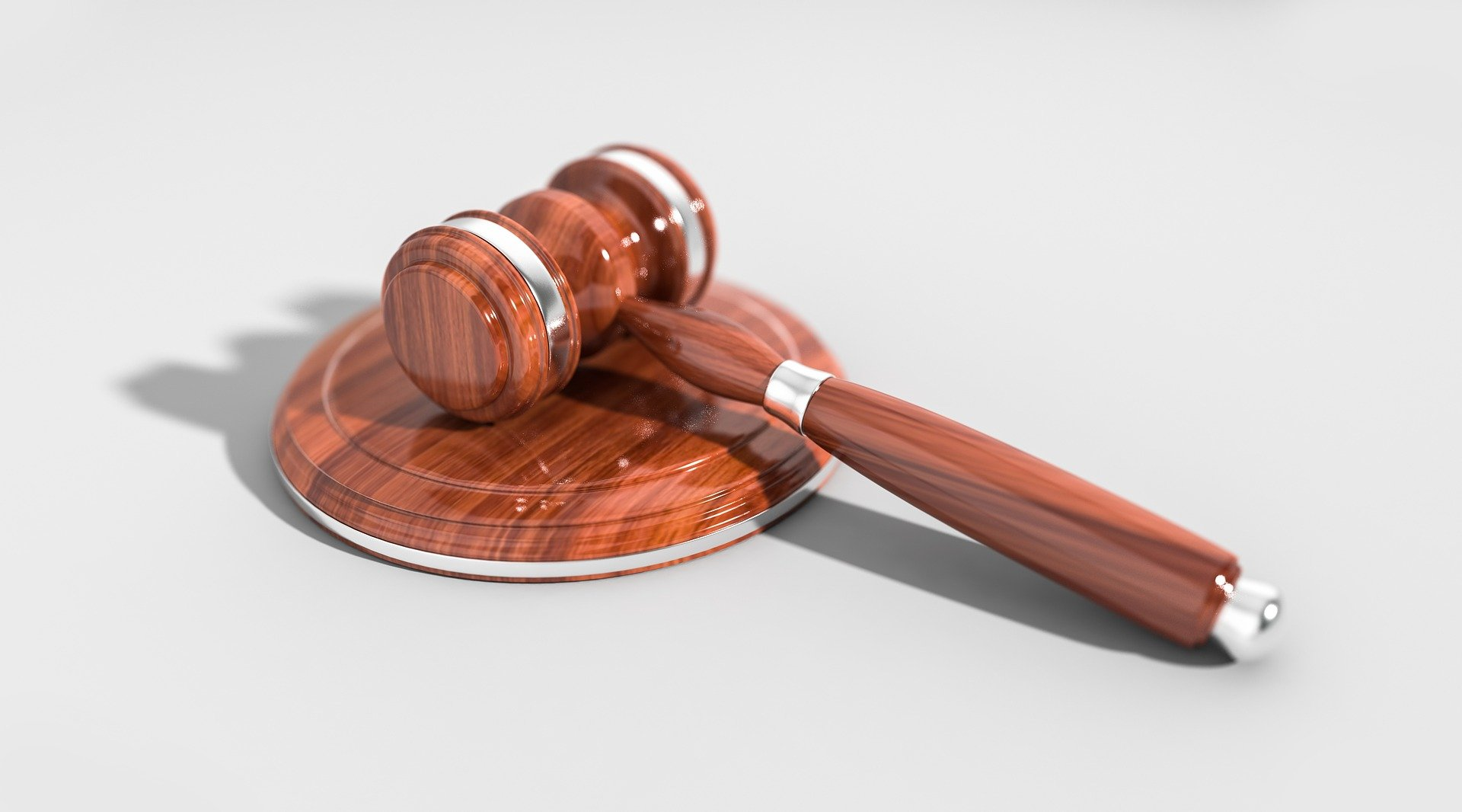 What you need to know about suing in California small claims court
