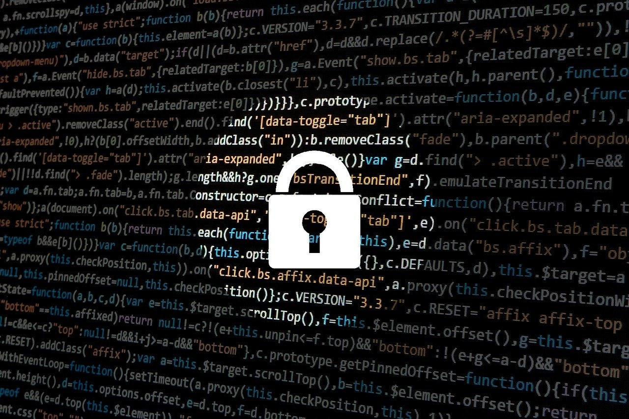How a lawyer can help if your customer database is hacked