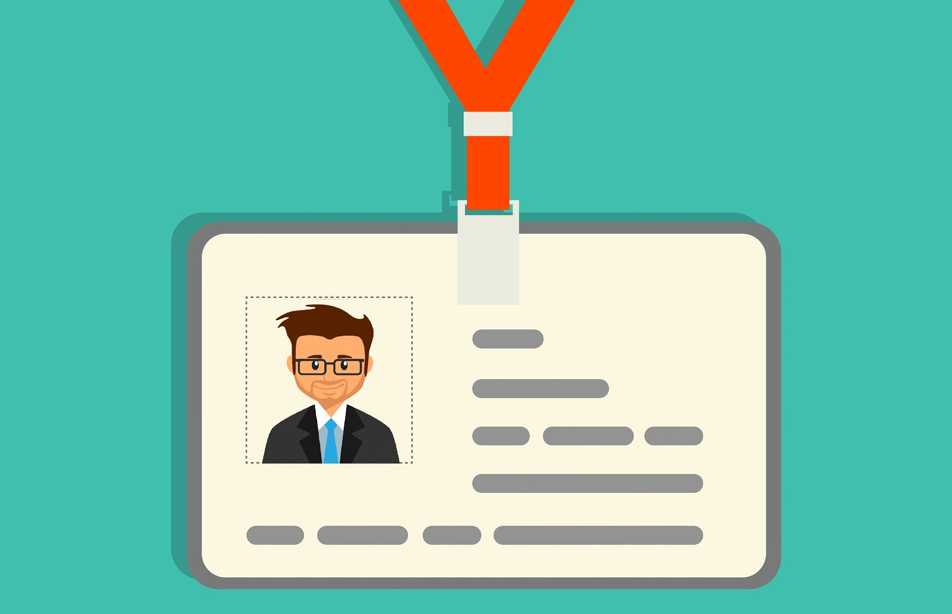 How an Attorney Can Help With Your Legal Name Change