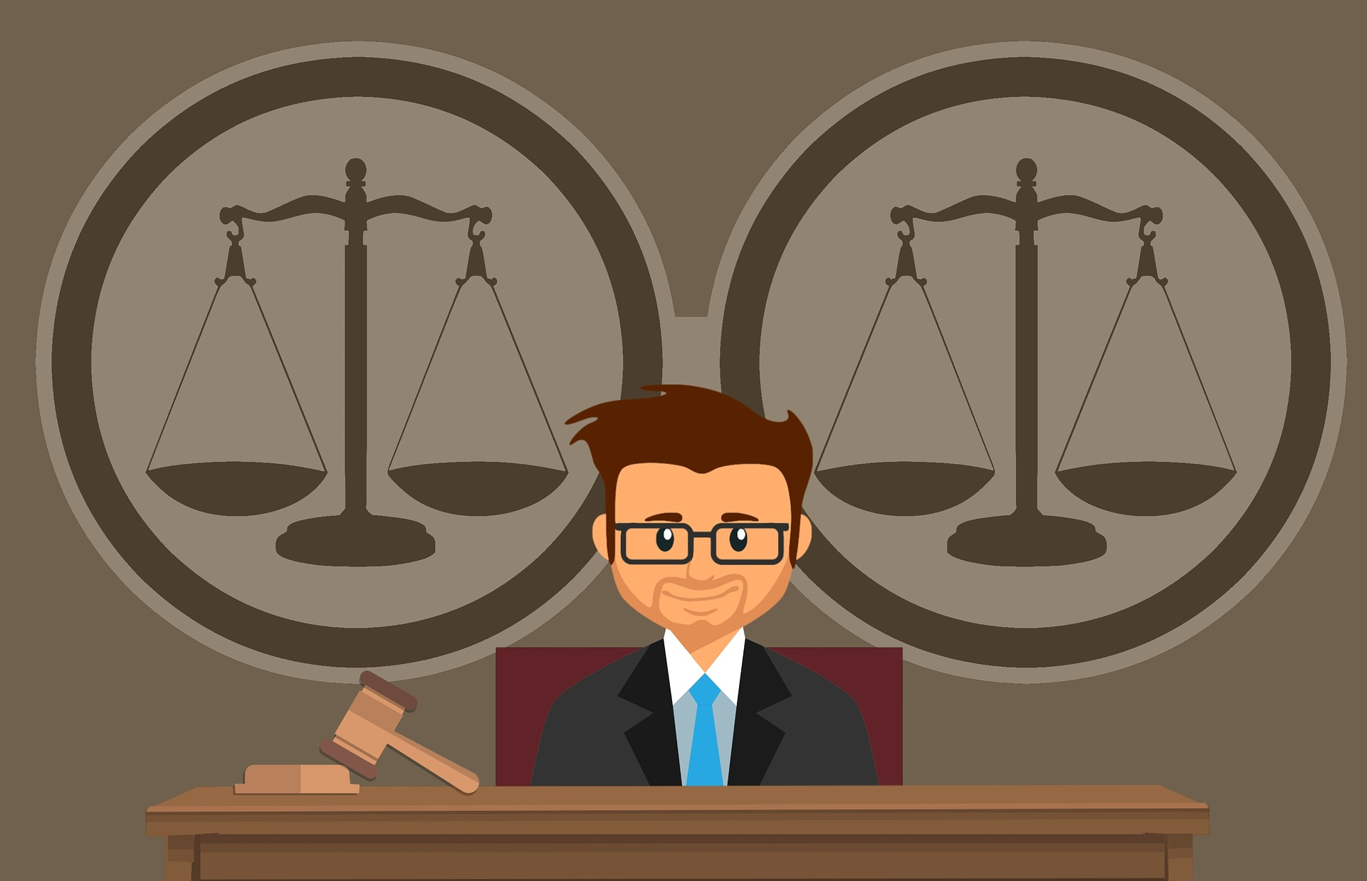 How to Know If You're Being Offered a Good Plea Deal