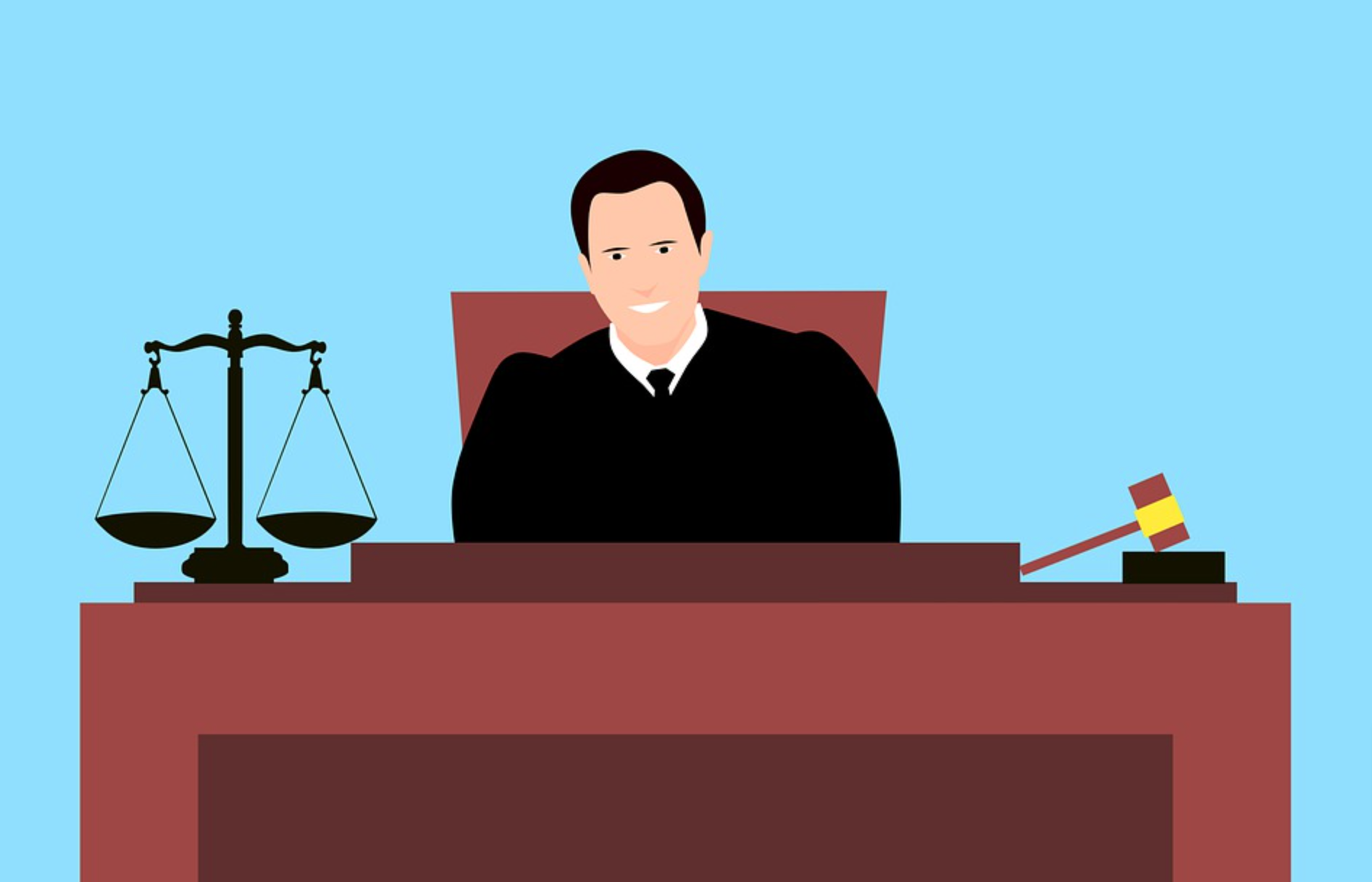 Criminal vs. Civil Cases: What's the Difference?