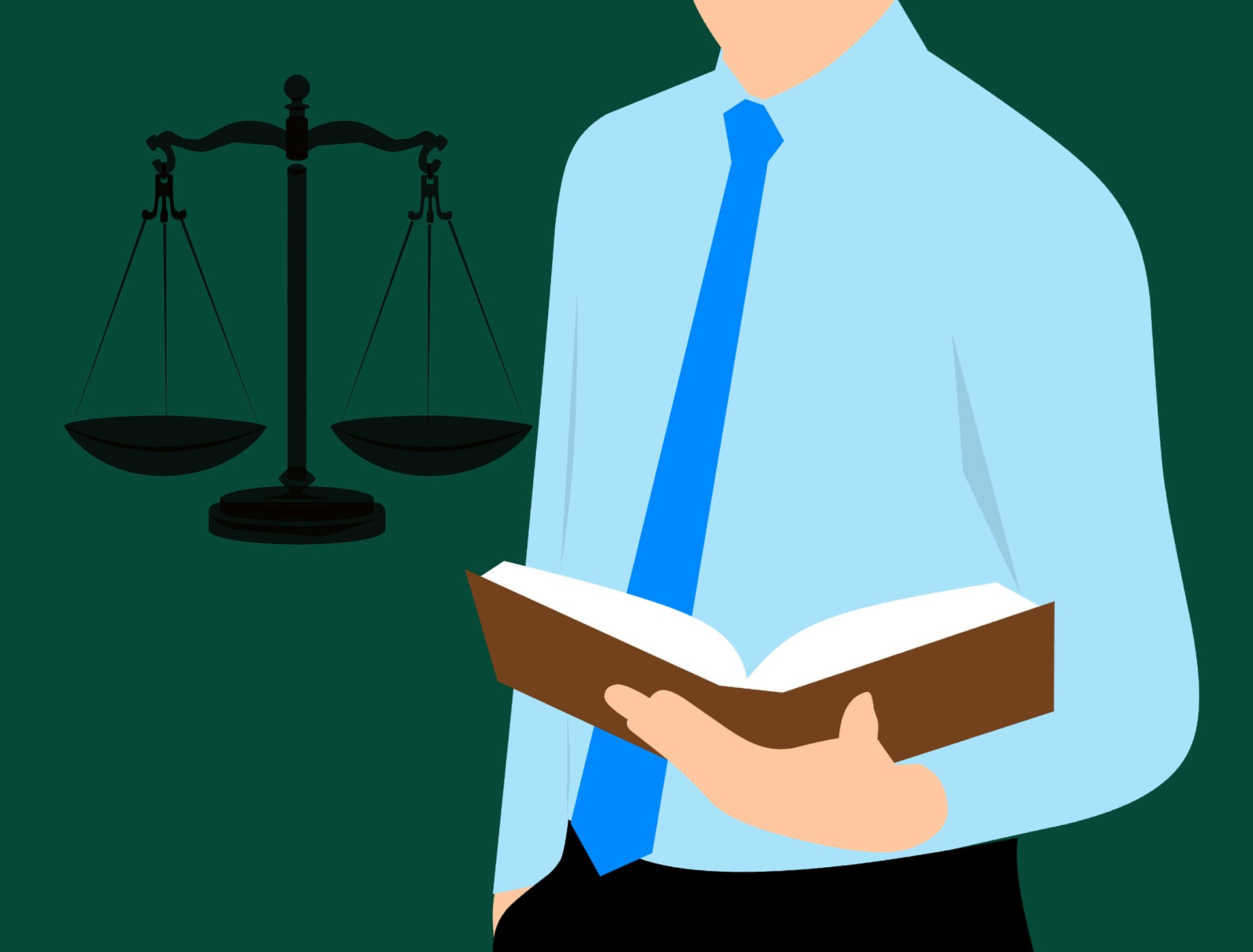 Why Entrepreneurs Need a Lawyer to File Trademarks