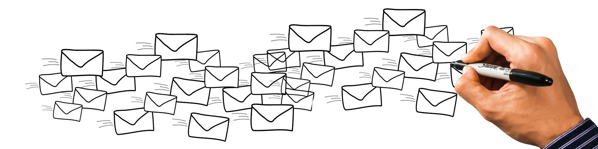 How Lawyers Should Send Documents to Their Clients