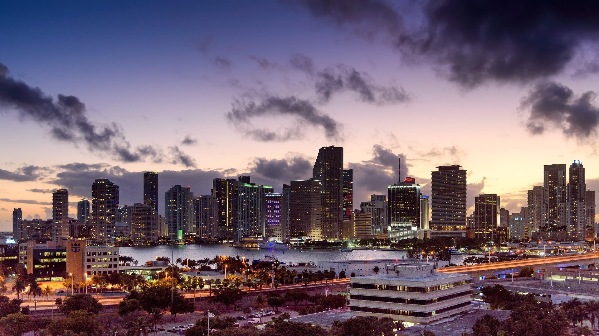 Why Entrepreneurs in Florida Need a Lawyer