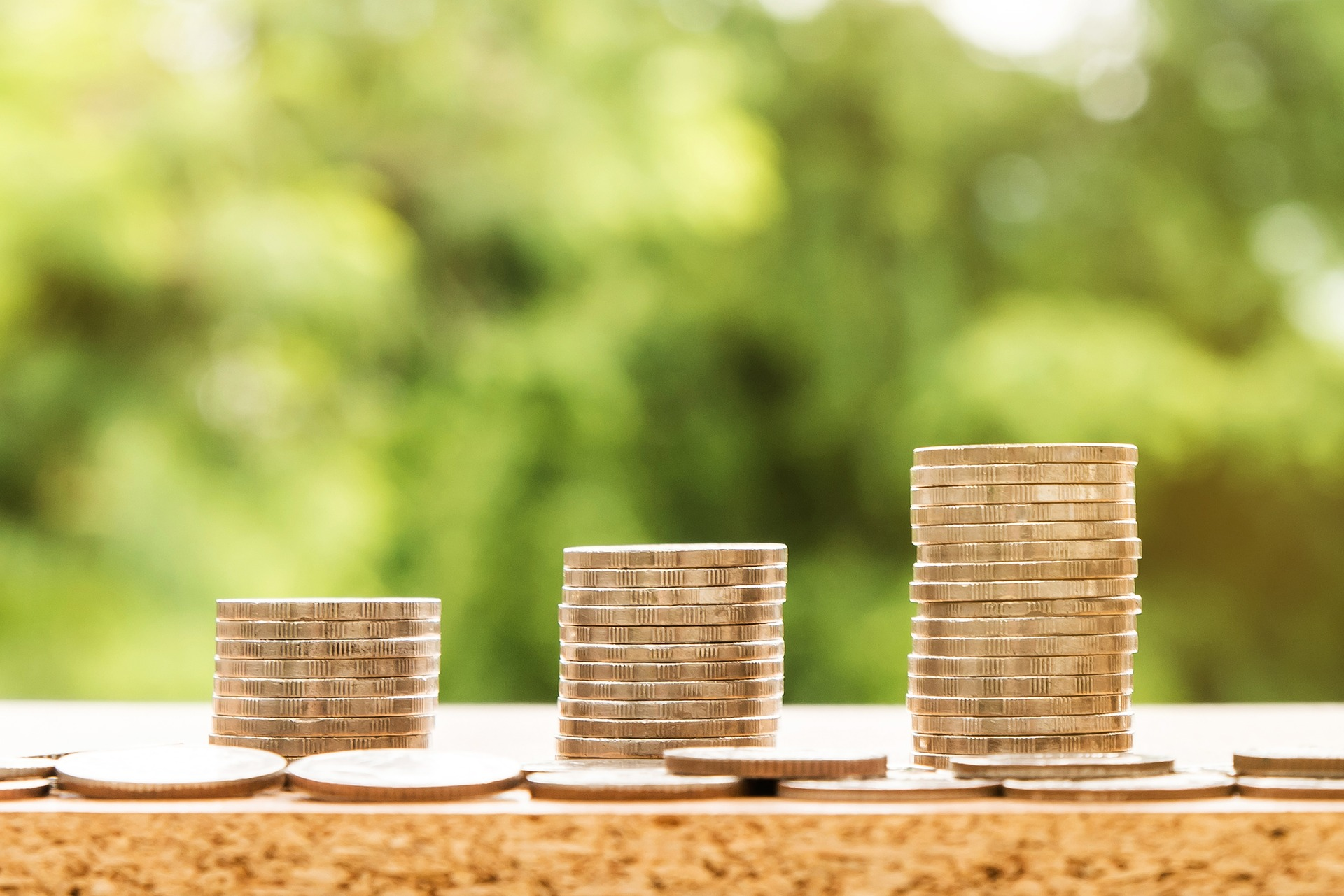 How the federal minimum wage increase affects your small business