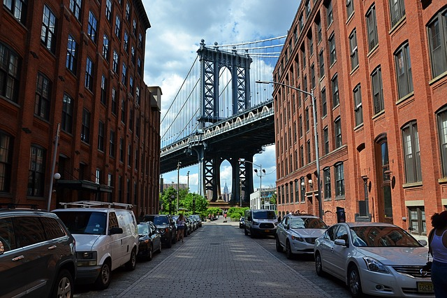 What to do if you rent in New York and can't pay your landlord during the Coronavirus pandemic