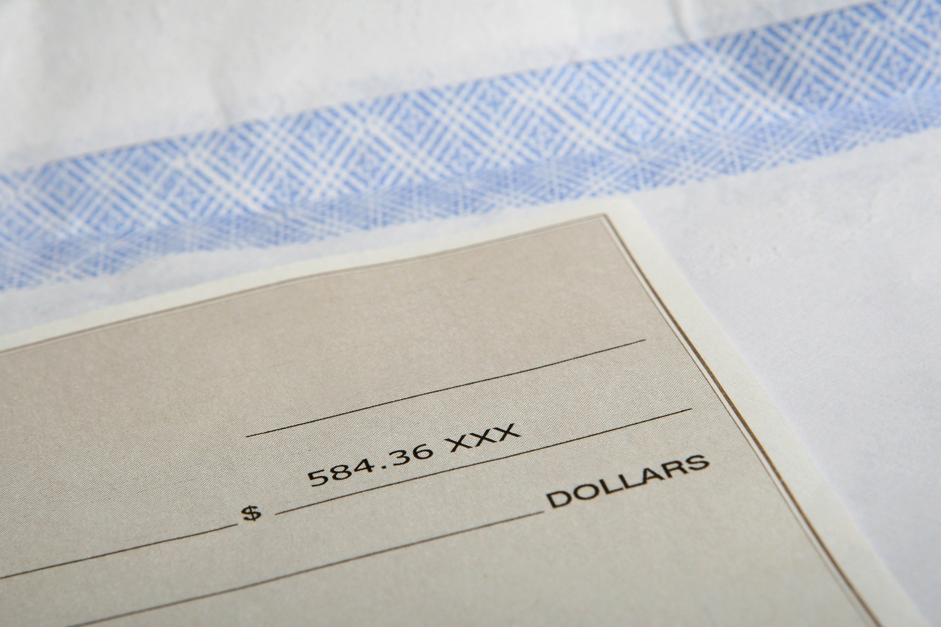 The Paycheck Protection Program will likely be expanded. Here's what that means for you.