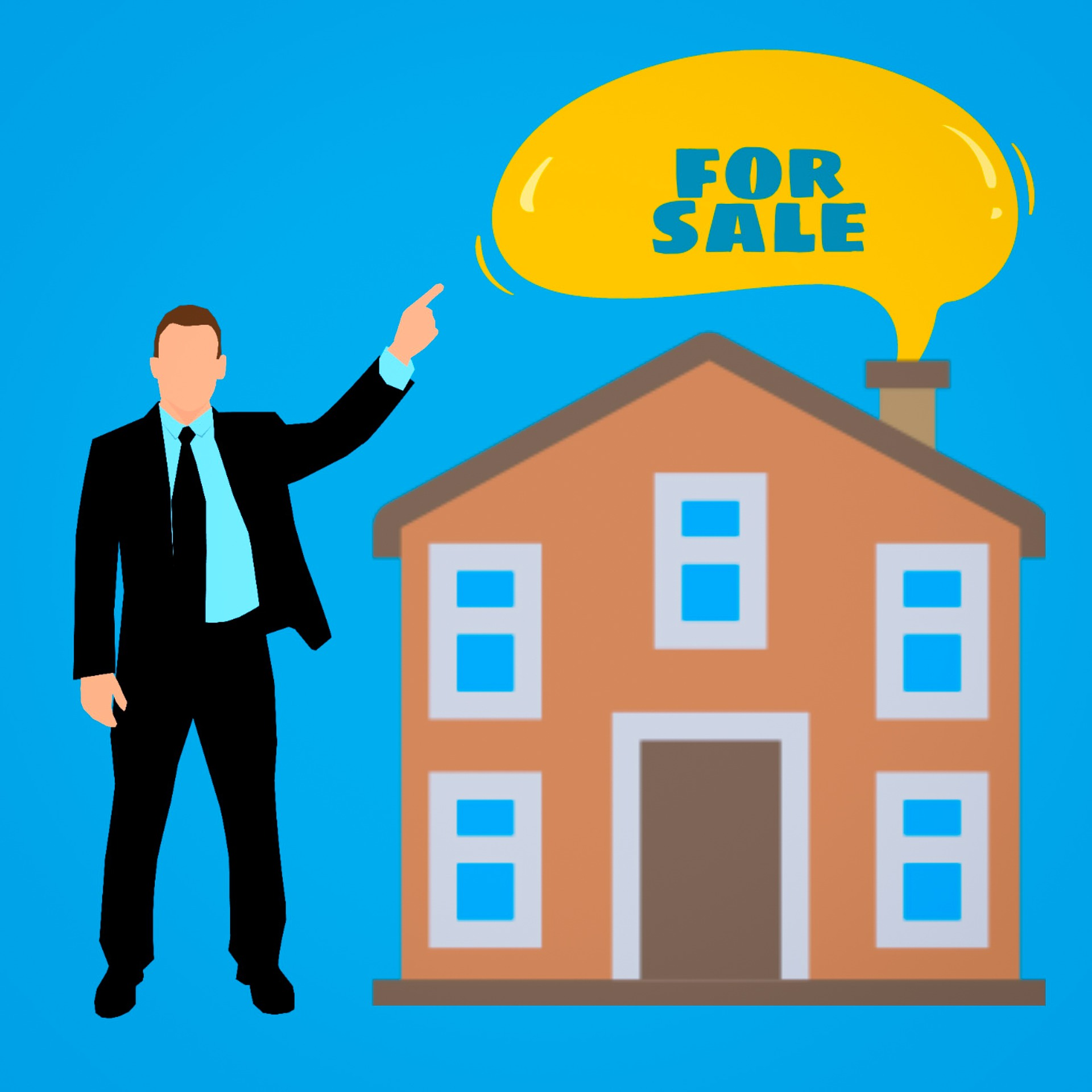 How a Lawyer Can Help You Deal with a Difficult Home Seller