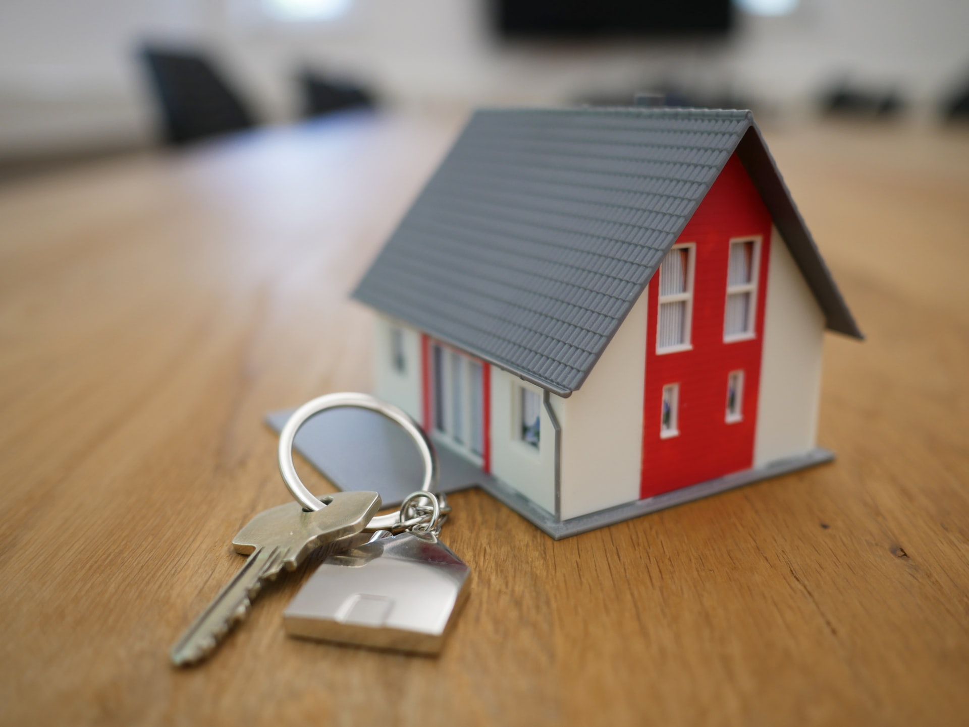 Rent and the coronavirus: How to avoid eviction if you can't pay