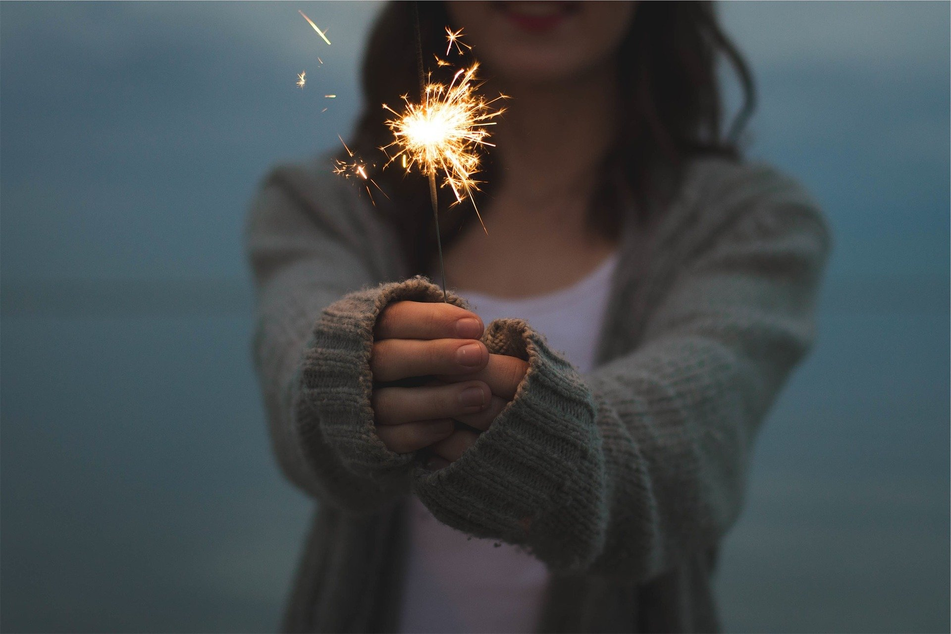 Fireworks Injuries: Who's to Blame when Someone Gets Hurt?