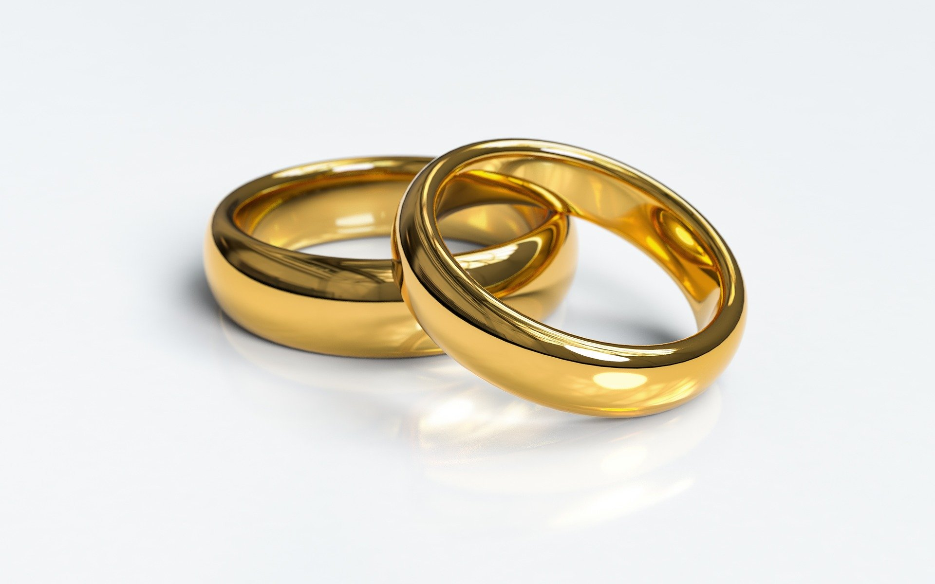 Pros and Cons of Changing Your Name when You Get Married