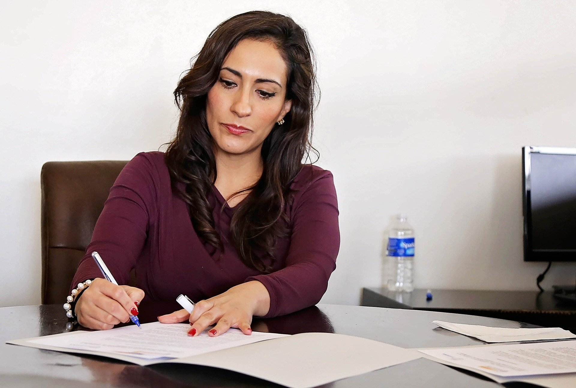 5 Things Female Entrepreneurs Need to Know About Grants
