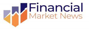 LawChamps in Financial Market News