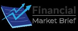 LawChamps in Financial Market Brief