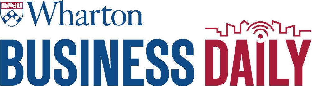 LawChamps in Wharton Business Daily