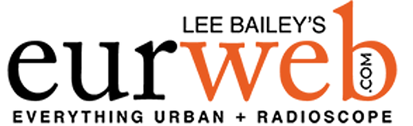 Lee Bailey's Eurweb