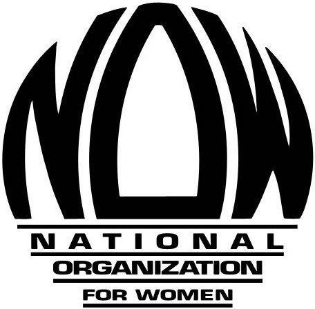 Dedicated to its multi-issue and multi-strategy approach to women's rights