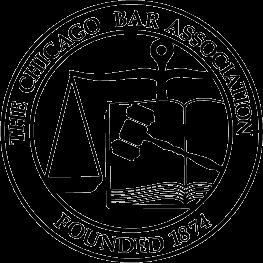 Bar Association LawChamps