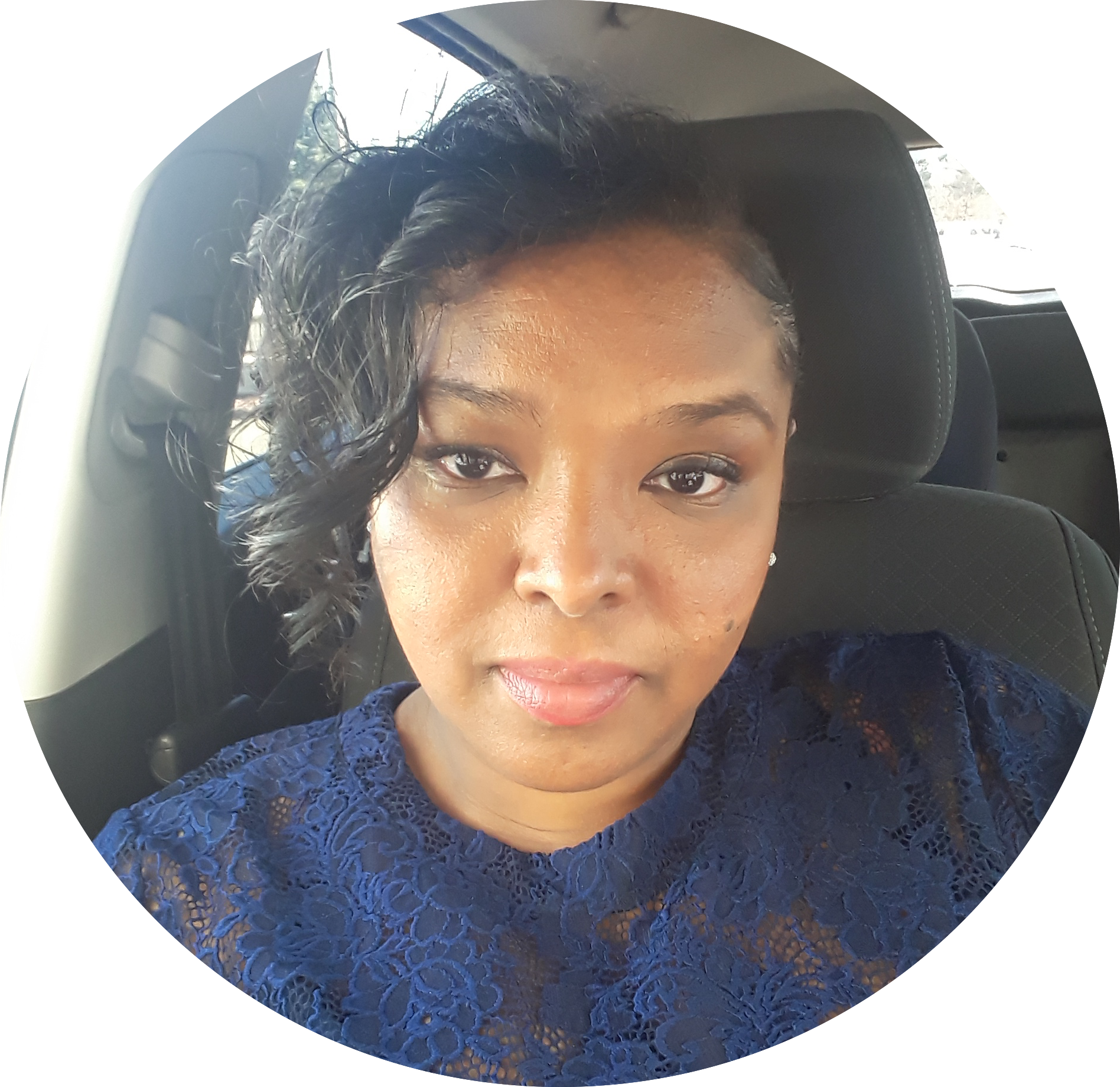 April Funches is one of the many non-profit leaders we helped with tax structures, incorporation documents and more.