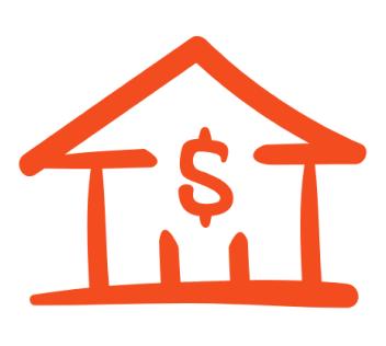 SBA: Business Loans & Banks